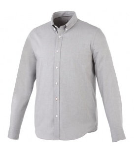 Vaillant long sleeve ShirtVaillant long sleeve Shirt Elevate