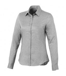 Dámská košile Vaillant Elevate