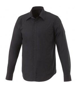 Košile Hamell Elevate