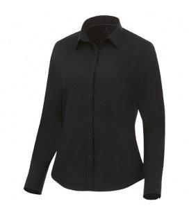 Dámská košile Hamell Elevate