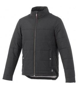 Bouncer insulated jacketBouncer insulated jacket Slazenger