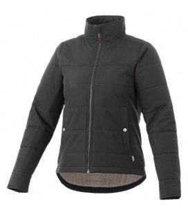 Bouncer insulated ladies jacketBouncer insulated ladies jacket Slazenger