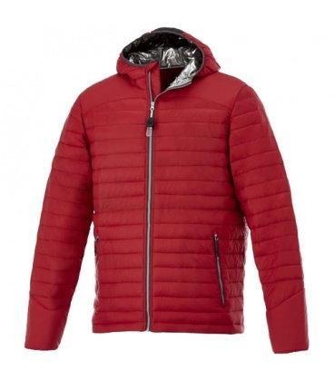 Silverton insulated jacketSilverton insulated jacket Elevate