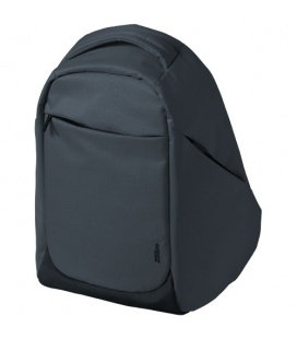 """Covert Security 15"""" Computer BackpackCovert Security 15"""" Computer Backpack Zoom"""