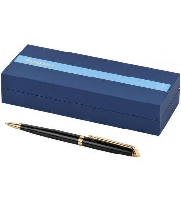 Hémisphere ballpoint penHémisphere ballpoint pen Waterman
