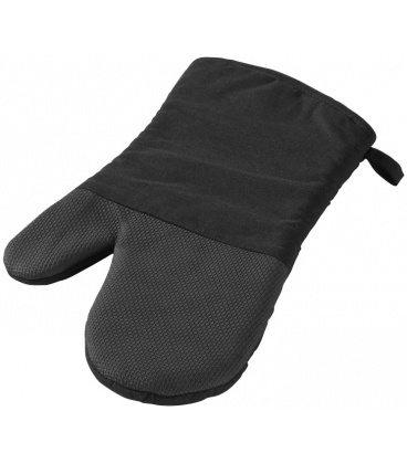 Maya oven gloveMaya oven glove Bullet