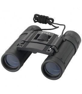 Warren 8 x 21 binocularsWarren 8 x 21 binoculars Bullet