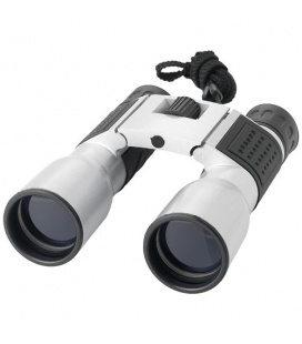 Bruno 8 x 32 binocularsBruno 8 x 32 binoculars Bullet