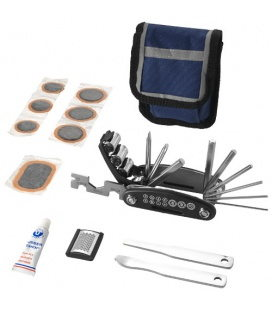Wheelie bicycle repair kitWheelie bicycle repair kit Bullet