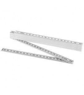 Monty 2 metre foldable rulerMonty 2 metre foldable ruler Bullet