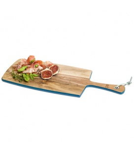 Antipasti serving board for appetisersAntipasti serving board for appetisers Jamie Oliver
