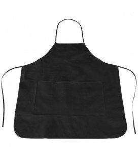 Cocina apronCocina apron Bullet