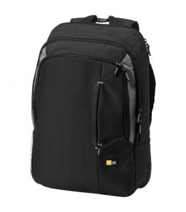 "Reso 17"" laptop backpackReso 17"" laptop backpack Case Logic"