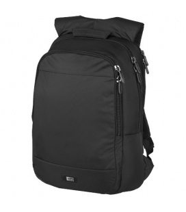 "Shapiro 15.6"" laptop backpackShapiro 15.6"" laptop backpack Case Logic"