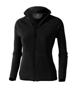 Brossard micro fleece full zip ladies jacketBrossard micro fleece full zip ladies jacket Elevate