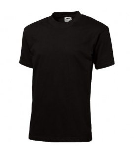 Ace short sleeve men's t-shirtAce short sleeve men's t-shirt Slazenger