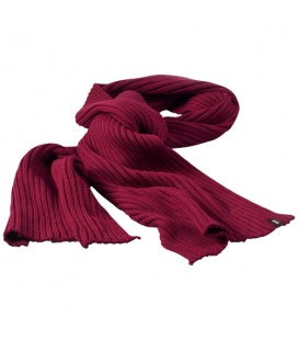 Broach scarfBroach scarf Elevate