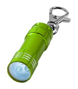 Astro LED keychain lightAstro LED keychain light Bullet