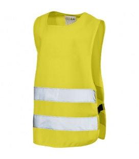 Little-ones child safety vestLittle-ones child safety vest Bullet