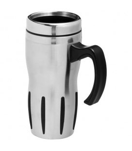 Tech 330 ml insulated mugTech 330 ml insulated mug Avenue