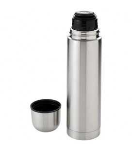 Sullivan 750 ml vacuum insulated flaskSullivan 750 ml vacuum insulated flask Bullet