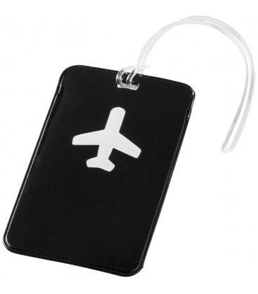 Voyage luggage tagVoyage luggage tag Bullet