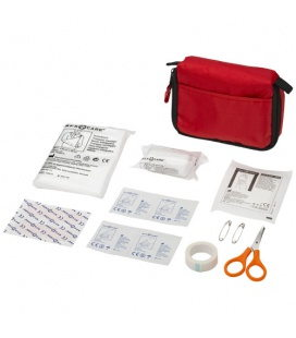 Save-me 19-piece first aid kitSave-me 19-piece first aid kit Bullet