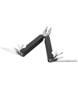 Tonka 15-function multi-toolTonka 15-function multi-tool Bullet
