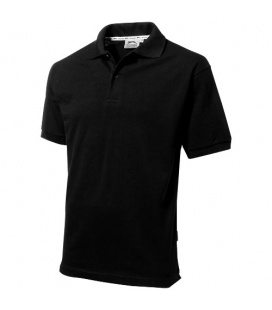 Forehand short sleeve men's poloForehand short sleeve men's polo Slazenger