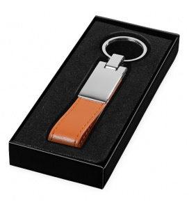 Corsa strap keychainCorsa strap keychain Bullet