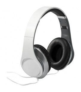 Chaos foldable headphonesChaos foldable headphones Avenue