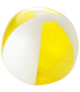 Bondi solid and transparent beach ballBondi solid and transparent beach ball Bullet