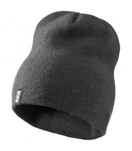 Level beanieLevel beanie Elevate