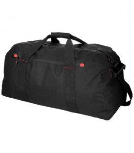 Vancouver extra velká cestovní taška Bullet