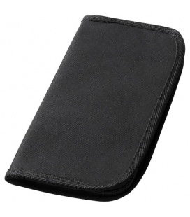 Bilbao travel walletBilbao travel wallet Bullet