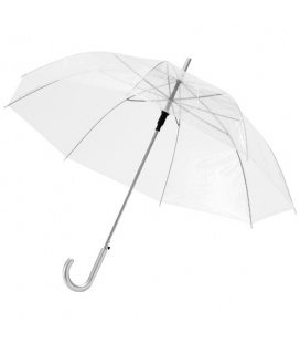 "Kate 23"" transparent auto open umbrellaKate 23"" transparent auto open umbrella Bullet"