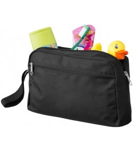 Transit toiletry bagTransit toiletry bag Bullet
