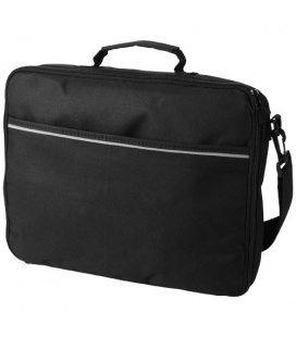 "Kansas 15.4"" laptop briefcaseKansas 15.4"" laptop briefcase Bullet"