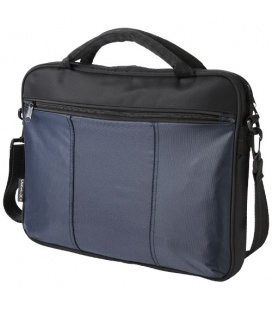 """Dash 15.4"""" laptop conference bagDash 15.4"""" laptop conference bag Bullet"""
