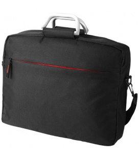 "Nebraska 15.4"" laptop briefcaseNebraska 15.4"" laptop briefcase Avenue"