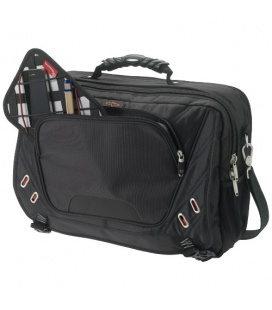 "Proton security friendly 17"" laptop briefcaseProton security friendly 17"" laptop briefcase Elleven"