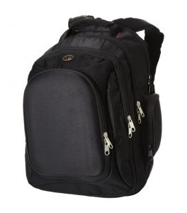 """Neotec 15.4"""" laptop backpackNeotec 15.4"""" laptop backpack Avenue"""