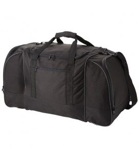 Nevada travel duffel bagNevada travel duffel bag Bullet