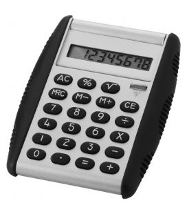 Magic calculatorMagic calculator Bullet