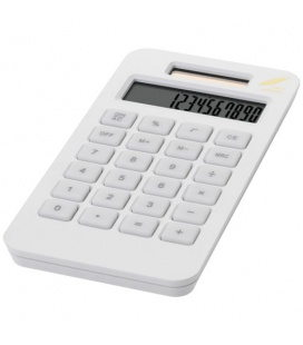 Summa pocket calculatorSumma pocket calculator Bullet