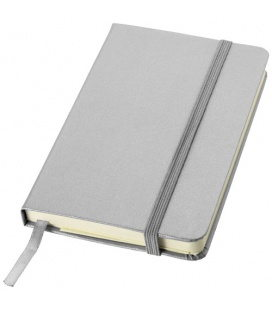Classic A6 hard cover pocket notebookClassic A6 hard cover pocket notebook JournalBooks