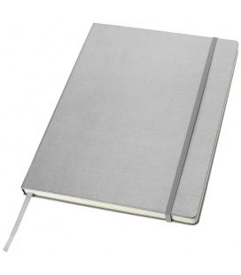 Executive A4 hard cover notebookExecutive A4 hard cover notebook JournalBooks