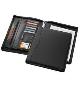 Briefcase A4 portfolioBriefcase A4 portfolio Bullet