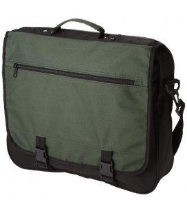 Anchorage conference bagAnchorage conference bag Bullet