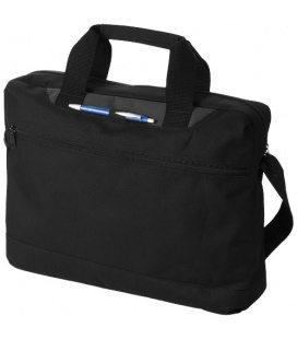 Dallas conference bagDallas conference bag Bullet